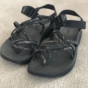 Womens Chaco Sandals